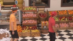 Big Brother 2014 Spoilers - Episode 30 Preview 2