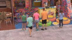 Big Brother 2014 Spoilers - Episode 30 Preview 3