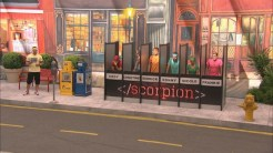 Big Brother 2014 Spoilers - Episode 30 Preview 4