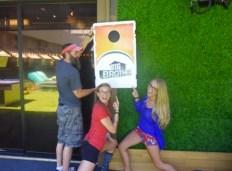 Big Brother 2014 Spoilers - Week 6 HoH Photos 23