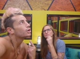 Big Brother 2014 Spoilers - Week 7 HoH Photos 19