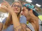 Big Brother 2014 Spoilers - Week 7 HoH Photos 20