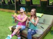 Big Brother 2014 Spoilers - Week 8 HoH Photos 8