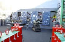 Big Brother 2014 Spoilers - Zingbot Preview 3