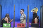 Big Brother 2014 Spoilers - Episode 33 Preview 10