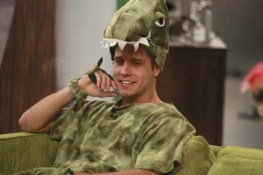 Big Brother 2014 Spoilers - Episode 33 Preview 11