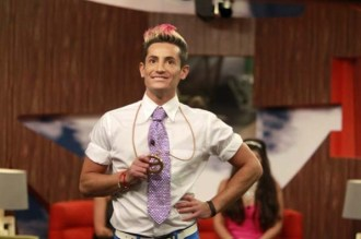 Big Brother 2014 Spoilers - Episode 33 Preview 18