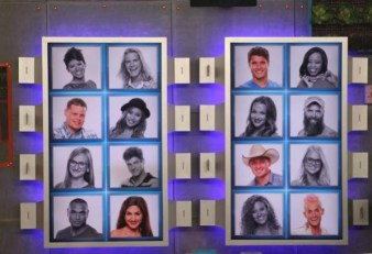 Big Brother 2014 Spoilers - Episode 33 Preview 24