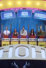 Big Brother 2014 Spoilers - Episode 33 Preview 8