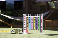 Big Brother 2014 Spoilers - Episode 36 Preview 9