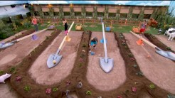 Big Brother 2014 Spoilers - Episode 36 Preview