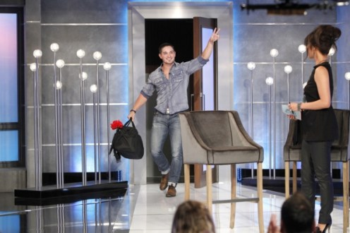 Big Brother 2014 Spoilers - Episode 39 Preview 10
