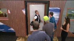 Big Brother 2014 Spoilers - Episode 39 Preview 2