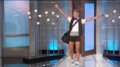 Big Brother 2014 Spoilers - Episode 39 Preview 3