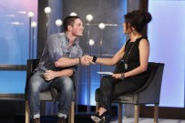 Big Brother 2014 Spoilers - Episode 39 Preview 7