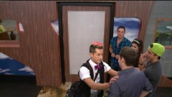Big Brother 2014 Spoilers - Episode 39 Preview