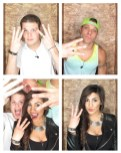 Big Brother 2014 Spoilers - Final 3 Photo Booth 11
