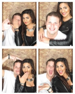 Big Brother 2014 Spoilers - Final 3 Photo Booth 13