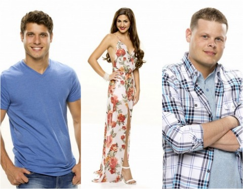 Big Brother 2014 Spoilers - Finale Predictions