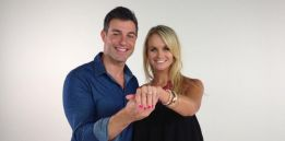 Big Brother 2014 Spoilers - Jeff and Jordan Engaged 7