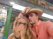 Big Brother 2014 Spoilers - Week 10 HoH Photos 18