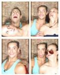 Big Brother 2014 Spoilers - Week 10 Photo Booth 12