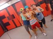 Big Brother 2014 Spoilers - Week 11 HoH Photos 12