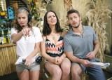 Big Brother 2014 Spoilers - BB on B&B 4