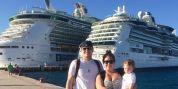 Big Brother 2014 Spoilers - Derrick Levasseur Cruise