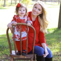 Big Brother 2015 Spoilers - Britney Haynes Has New Baby 9