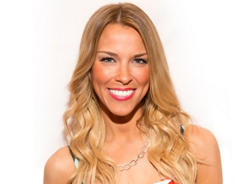Big Brother 2015 Spoilers - Big Brother 17 Cast - Shelli Poole