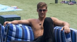 Big Brother 2015 Spoilers - Live Feeds - 6:29:2015 - 7