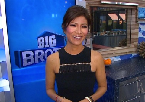Big Brother 2015 Spoilers - New Twists for BB17