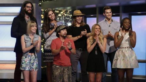 Big Brother 2015 Spoilers - Twin Twist