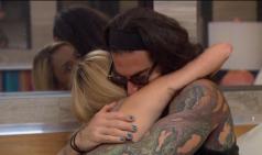 Big Brother 2015 Spoilers - 7-24-2015 Live Feeds Recap