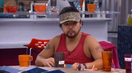 Big Brother 2015 Spoilers: HoH Nominations – Week 6