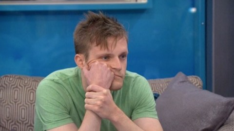 Big Brother 2015 Spoilers - 7:12:2015 Live Feeds Recap 8