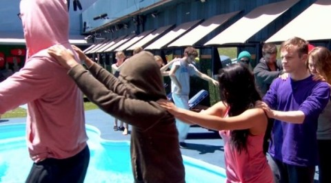 Big Brother 2015 Spoilers - 7:12:2015 Live Feeds Recap