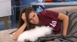 Big Brother 2015 Spoilers - 7:13:2015 Live Feeds Recap 6