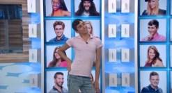 Big Brother 2015 Spoilers - 7:7:2015 Live Feeds Recap 7