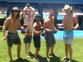 Big Brother 2015 Spoilers - Week 1 HoH Photos 12