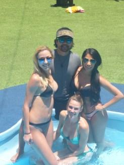 Big Brother 2015 Spoilers - Week 1 HoH Photos 21