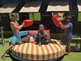 Big Brother 2015 Spoilers - Week 3 HoH Photos 6