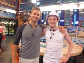 Big Brother 2015 Spoilers - Week 4 HoH Photos 10