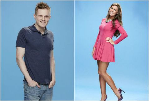 Big Brother 2015 Spoilers - Week 4 Eviction Show
