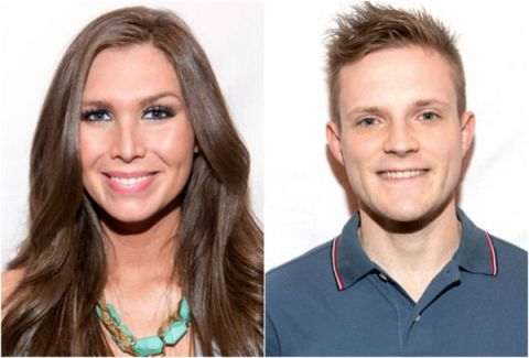 Big Brother 2015 Spoilers - Week 4 Results