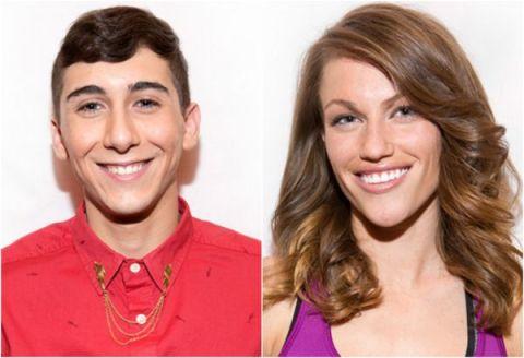 Big Brother 2015 Spoilers - Week 5 Results