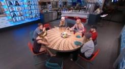 Big Brother 2015 Spoilers - 8-25-2015 Live Feeds Recap 8