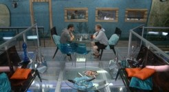 Big Brother 2015 Spoilers - Week 9 Eviction Show Recap