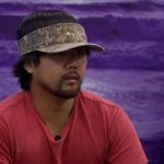 Big Brother 2015 Spoilers - Week 10 Power of Veto Results